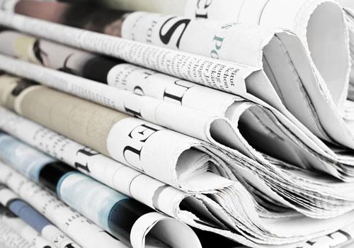 news-generica